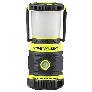 Streamlight Siege 200 Lumen Ultra-Compact Work Lantern