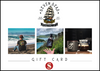 Gift Card - Specialty Coffee.