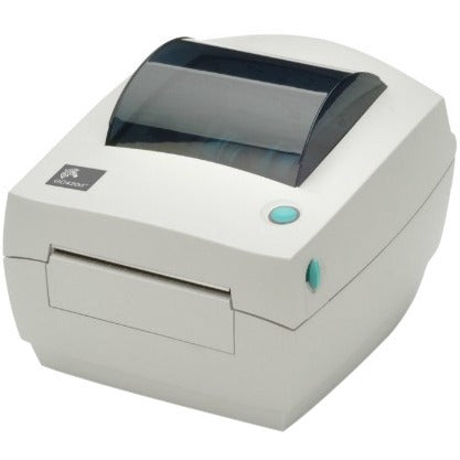 Zebra Pen Corporation Zebra G-Series GC420d - label printer - monochrome - direct thermal