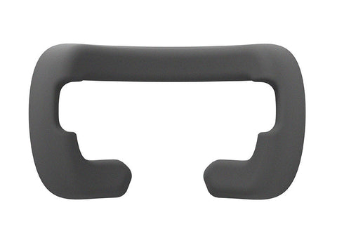 Vive Face Cushion Narrow
