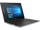HP ProBook 430 G5 Notebook PC (2SF29UT)