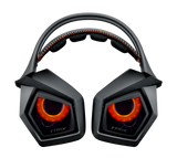 Strix Headset 7.1