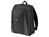 HP ESSENTIAL BACKPACK - NOTEBOOK CARRYING BACKPACK