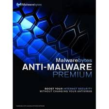 Malwarebytes Premium 3 PC 1 Year