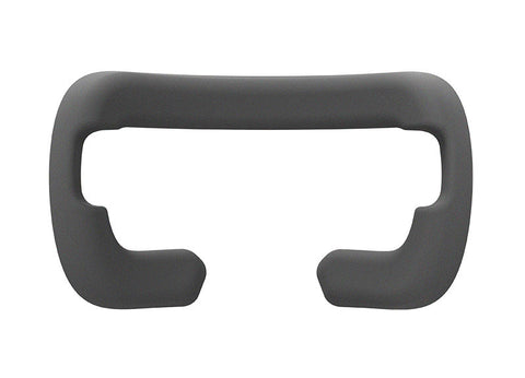 Vive Face Cushion Wide