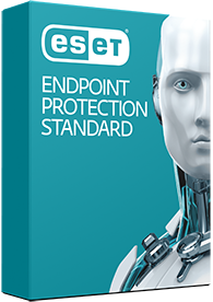 ESET Digital Product Key - 1 User, 3 Year