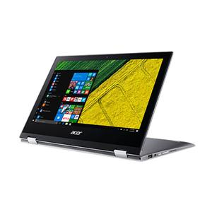 "Acer Spin SP111-32N-P5MH 11.6"" Touchscreen LCD 2 in 1 Notebook"