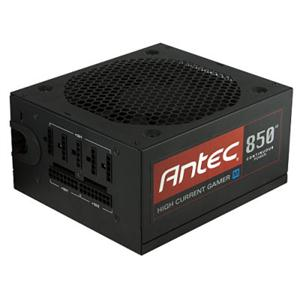 Antec 850W High Current Gamer