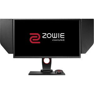 "BenQ Zowie XL2536 24.5"" LCD Monitor - 16:9 - 1 ms"