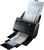 Canon imageFORMULA DR-C240 Office Document Scanner