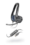 Plantronics Audio 628 Stereo USB Headset