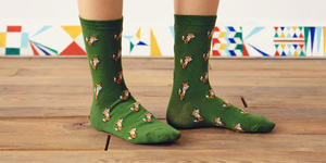 sayitwithsocks.co