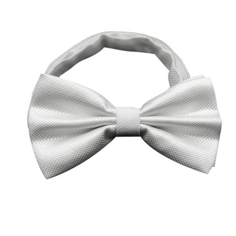 Lovely Colorful Bow-tie