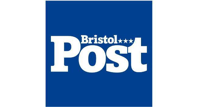 Bristol Post - Find the right balance for a healthy summer