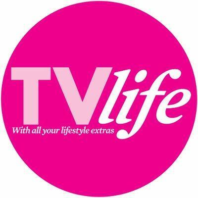 TV Life - You can love exercise honestly