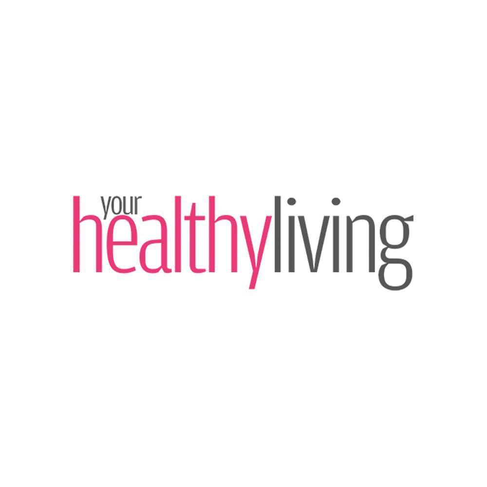 Your Healthy Living - How I Learned To Love Exercise