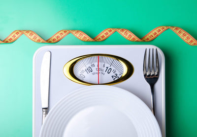 Calories and Weighing: Do They Really Matter?