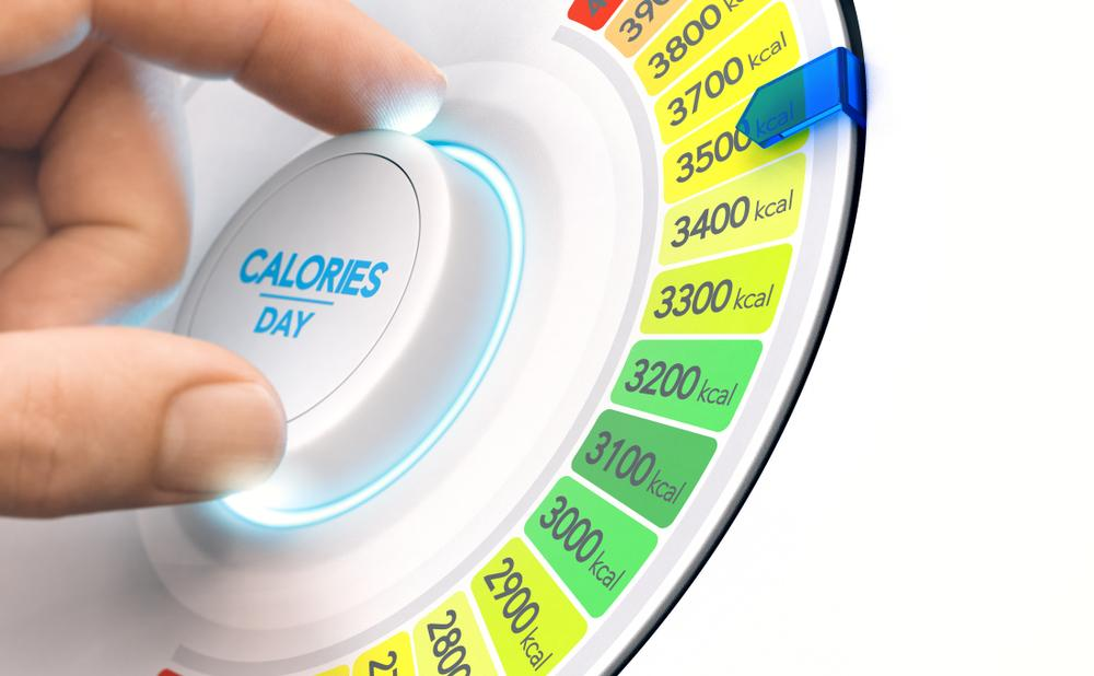 More for Your Money: How to Get the Most Out of Your Calories!