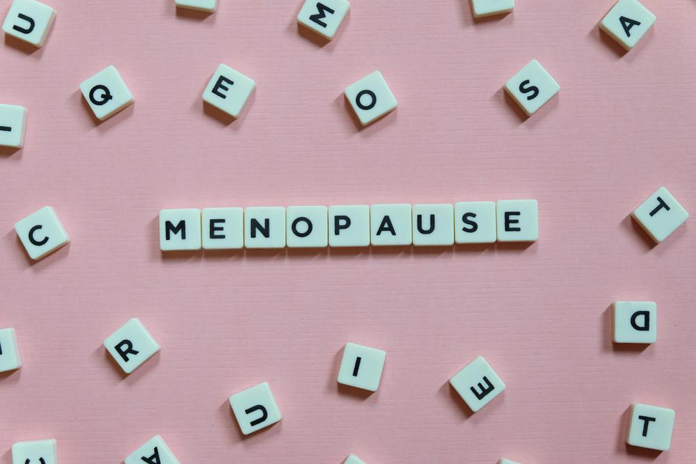 The Menopause: The Symptoms and How Exercise Can Help You!
