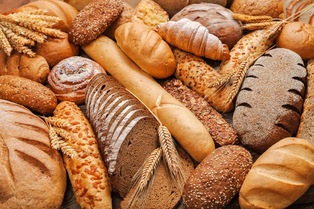 Wicked Whites and Bountiful Browns: Does choosing wholegrain mean a better food choice?