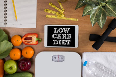 Low Carb is the Best Diet... Isn't It?