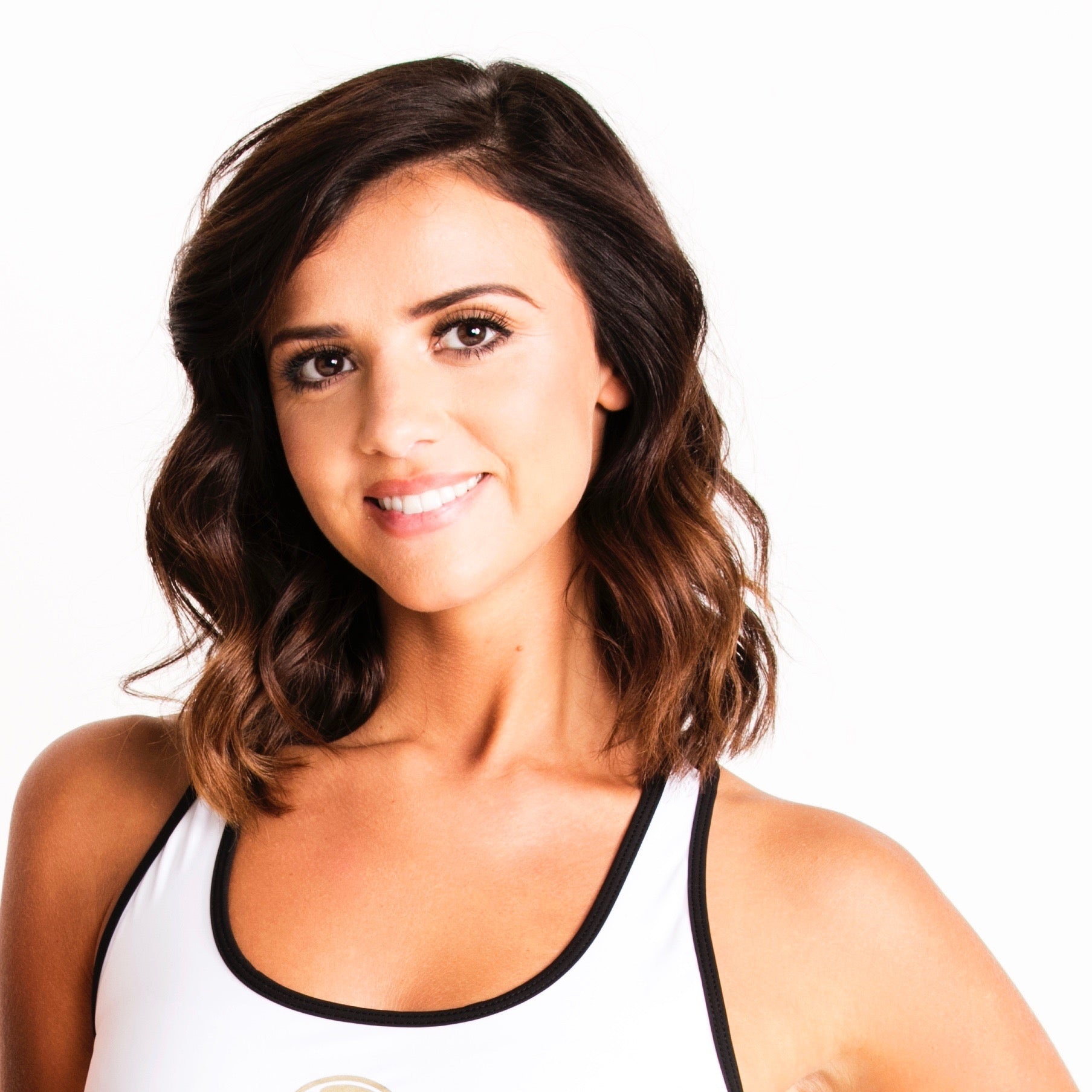 Lucy mecklenburgh is sweaty and beautiful nudes (87 images)