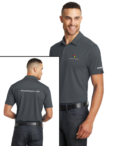 ARPCA Instructor Polo