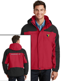 ARPCA Men's Nootka Jacket