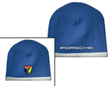 ARPCA Performance Knit Cap