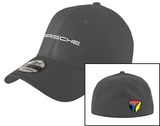 ARPCA Stretch Cotton Cap
