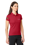 ARPCA Ladies's Dri-Fit Polo