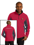 ARPCA Men's Soft Shell Jacket
