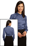 ARPCA Ladies's Oxford Shirt