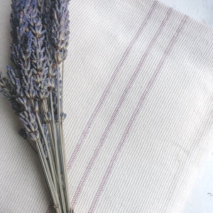 Lavender Warming Pillow