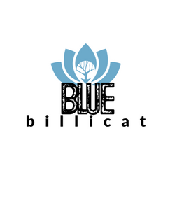 Blue Billicat