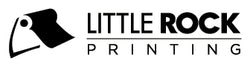 Little Rock Printing