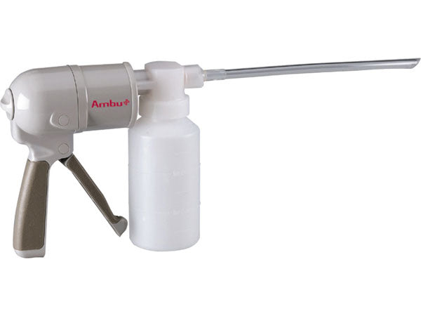 Ambu Rescue Pump Hand-Held Suction Unit