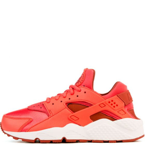 Nike Womens Air Huarache Run (Ember Glow)