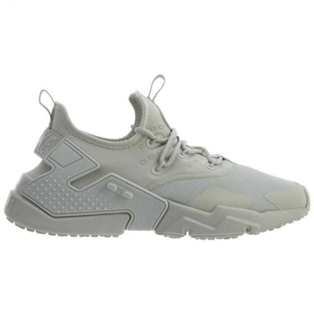 buy online b7ca2 a2a0c NIKE AIR HUARACHE DRIFT