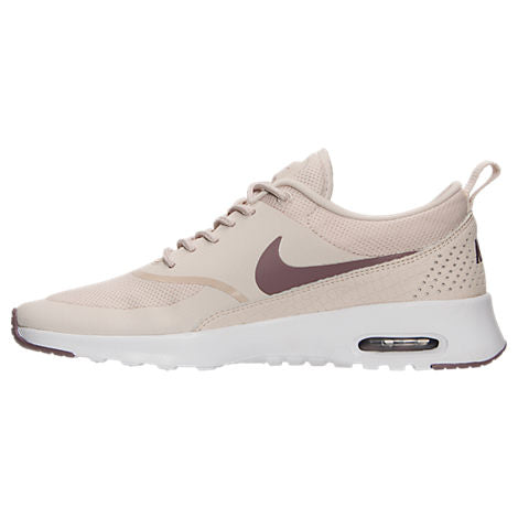 Nike Air Max Thea Casual