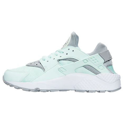 Nike Air Huarache Run (Igloo)