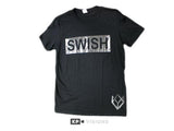 Classic SWiSH RE~VAMPED