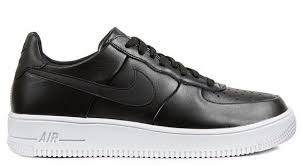 Air Force 1 UltraForce LT