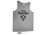 TeamSWiSH SummerTiME FiNE Tanks