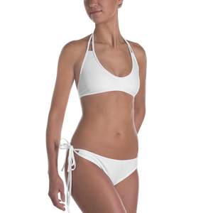 Mott Street Group Inc. Bikini
