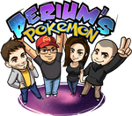 Derium's Pokemon