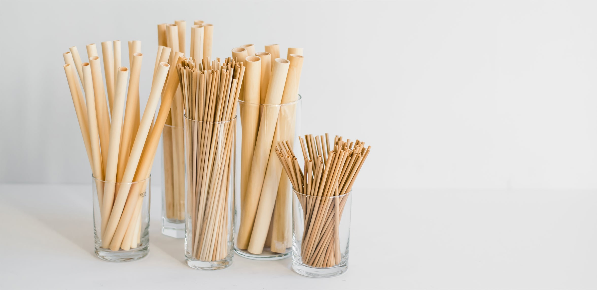 HAY Straws, Hay stir Sticks, hay jumbo, hay products