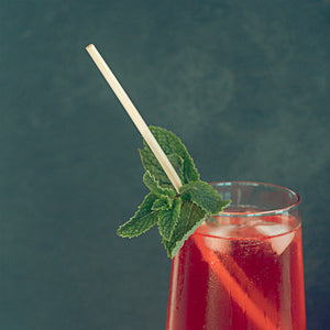 Hay Straws, HAY drinking straw, biodegradable straw, natural drinking straw