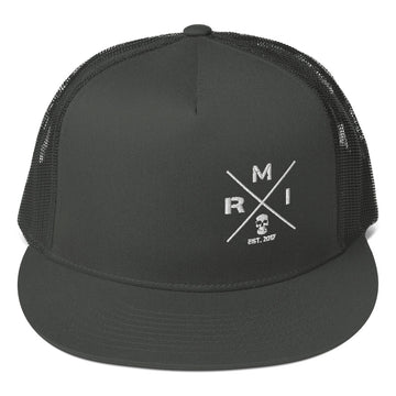 RMI Trucker Hat