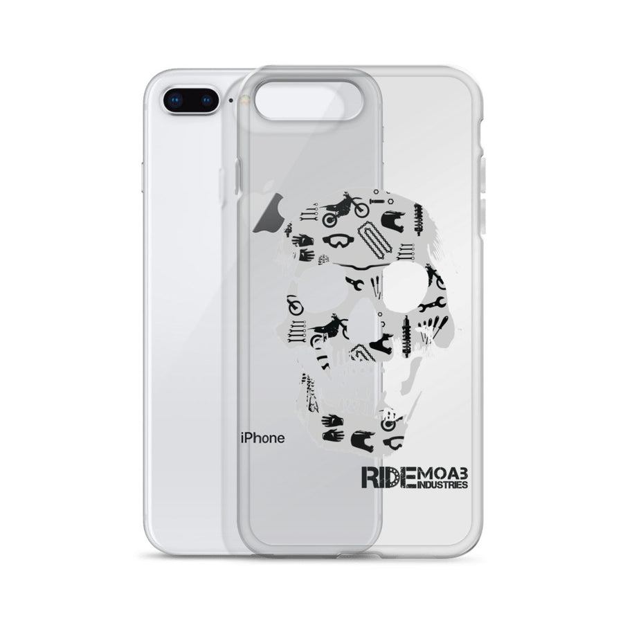 RMI iPhone Case